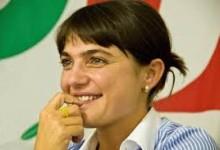L'Europa contro il cibo italiano, ma Serracchiani parla di prestigio nazionale