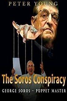 """George Soros, il governo ungherese lo attacca: """"Così influenzerà le elezioni e distruggerà la sovranità degli Stati"""""""