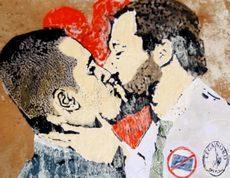 Salvini è un bravo ragazzo: non si oppone alle sanzioni alla Russia