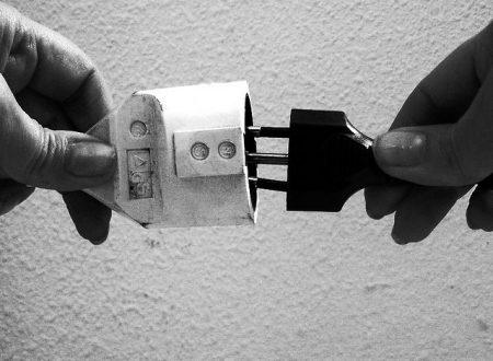 SE DRAGHI NON STACCA LA SPINA, SE SALVINI…. (di Nino Galloni)
